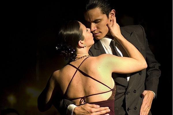 7 pārsteidzoši veidi, kā dejošana ietekmē tavu veselību