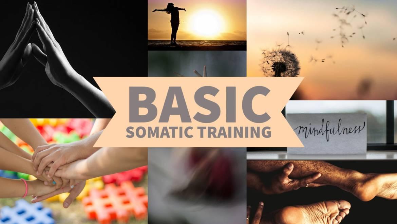 Basic Somatic Training